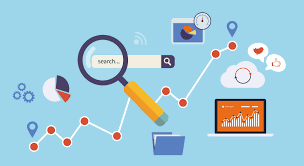 Ways to Boost Your Website's Ranking